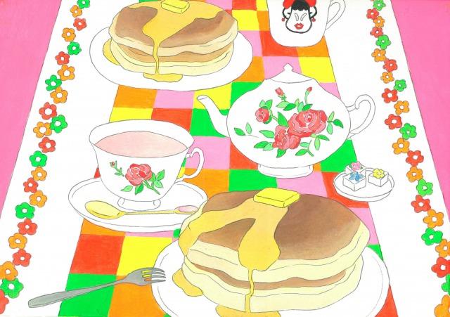 s_pancake2